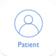 patient button