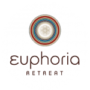 Euphoria Retreat Hotel & Spa